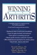 Winning with Arthritis