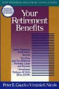 Your Retirement Benefits