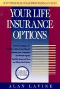 Your Life Insurance Options