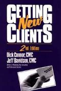 Getting New Clients