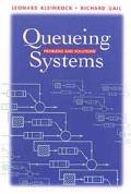 Queuing Systems Problems and Solutions