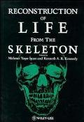 Reconstruction of Life From Skeleton