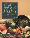 Cooking for Fifty The Complete Reference and Cookbook