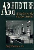 Architecture 101: A Guide to the Design Studio