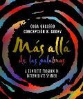 Mas Alla De Las Palabras A Complete Program in Intermediate Spanish