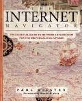 Internet Navigator