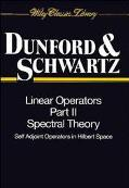Linear Operators Spectral Theory  Part II