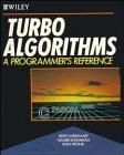 Turbo Algorithms: A Programmer's Reference