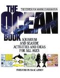 Ocean Book Aquarium and Seaside Activities and Ideas for All Ages