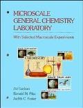 Microscale General Chem.laboratory