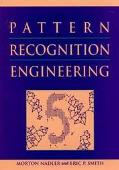 Pattern Recognition Engineering