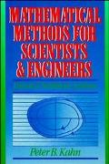 Math.methods for Scientists+engineers