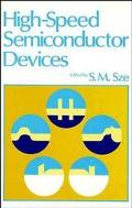 High Speed Semiconductor Devices