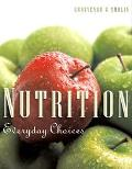 Nutrition Everyday Choices