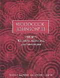Woodcock-Johnson III Reports Recommendations and Strategies