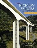 Design of Highway Bridges An Lrfd Approach