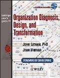 Baldrige User's Guide Organization Diagnosis, Design, And Transformation