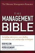 Management Bible