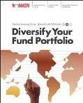 Diversify Your Mutual Fund Portfolio Morningstar Mutual Fund Investing Workbook, Level 2