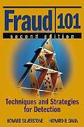 Fraud 101 Techniques and Strategies for Detection