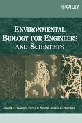 Environmental Biology for Engineers and Scientists