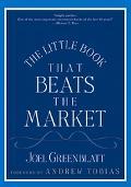 Little Book That Beats the Market