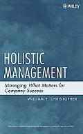 Viable Systems Management Science--a New Roadmap for Management New Management Concepts That...