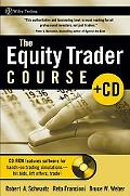 Equity Trader Course
