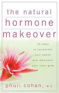Natural Hormone Makeover