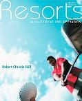 Resorts Management and Operation