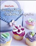 Betty Crocker Decorating Cakes And Cupcakes