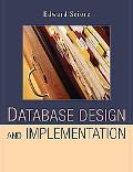 Database Design and Implementation
