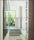 Sustainable Interior Design A Survey