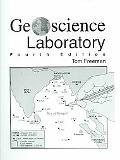 Geoscience Laboratory