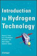 Chemistry for Hydrogen Technology