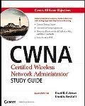 Cwna Certified Wireless Network Administrator Exam Pwo-100