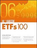Morningstar Etf 100, 2006 Cstm