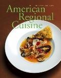 American Regional Cuisine (Unbranded)