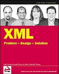XML Problem-Design-Solution
