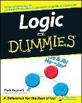 Logic for Dummies