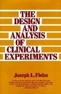 DESIGN & ANALYSIS OF CLINICAL EXPERIMENTS