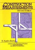 Construction Measurements