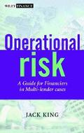 Operational Risk Measurement and Modeling