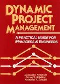 Dynamic Project Management