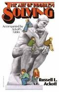 Art of Problem Solving Accompanied by Ackoff's Fables