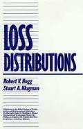 Loss Distributions