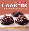 Recipe of the Week Cookies