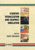 Scientific Visualization and Graphics Simulation