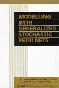 Modelling with Generalized Stochastic Petri Nets