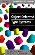 Object-oriented Type Systems